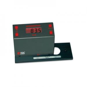 Opacity Reflectometer opac opacity reflectometer 310 sh0657 01 470x470 resize