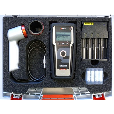 powdertag thickness analysing gauge ld5850 03 resize PowderTag Thickness Analysing Gauge