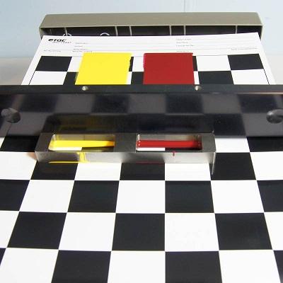 quadruplex filmapplicator dual reservoir 100 200 400um vf2179 03 resize 4-Sided Film Applicator, Dual Reservoir