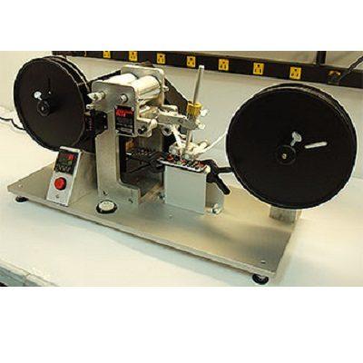 rca abrasion wear tester 7 ibb resize RCA Abrasion Wear Tester