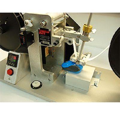 rca abrasion wear tester detail resize RCA Abrasion Wear Tester