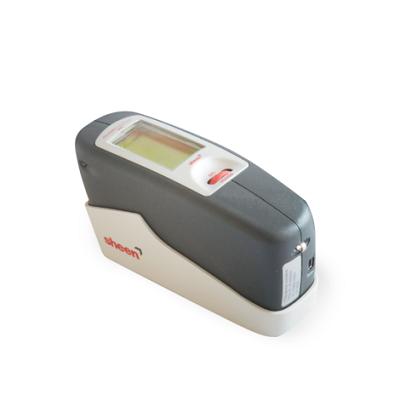 sh0575 glossmeter sheen 1 400x400 Tri-Glossmaster 20/60/85°