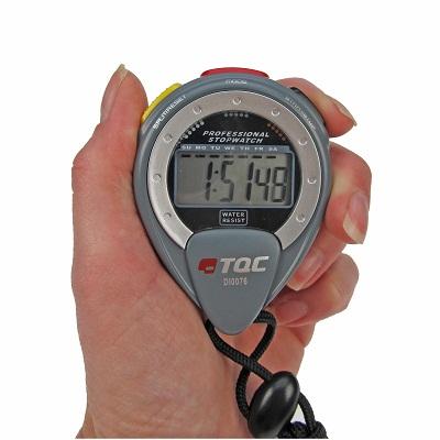 Digital Stopwatch tqc stopwatch di0076 01 resize