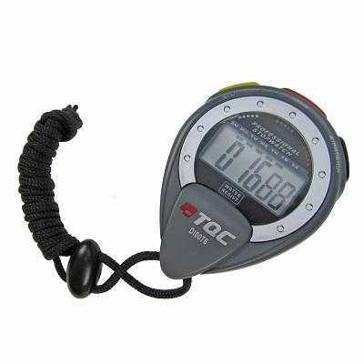 Digital Stopwatch tqc stopwatch di0076 02 resize