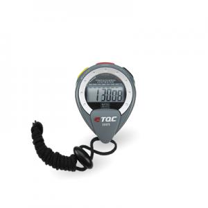 Digital Stopwatch tqc stopwatch di0076 03 resize