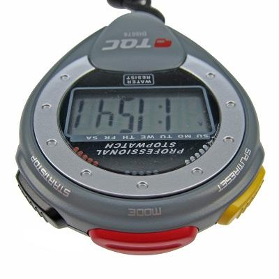 Digital Stopwatch tqc stopwatch di0076 04 resize