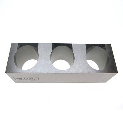 triple reservoir film applicator 90 150 microns vf1590 02 resize Triple Reservoir Film Applicator