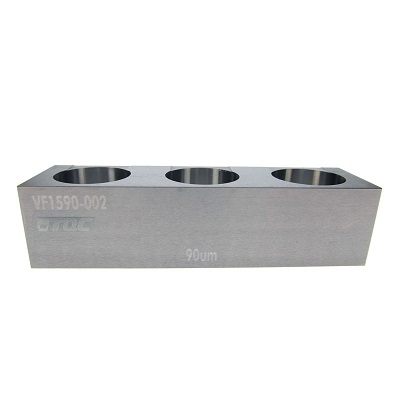 triple reservoir film applicator 90 150 microns vf1590 05 resize Triple Reservoir Film Applicator