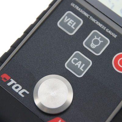 ultrasonic thickness gauge ld7015 05 resize Ultrasonic Wall Thickness Gauge