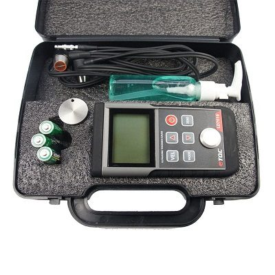 ultrasonic thickness gauge ld7016 05 resize Ultrasonic Wall Thickness Gauge