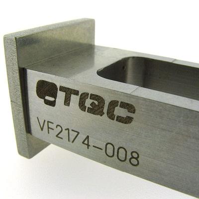 4-Sided Film Applicator, Quadruplex vf2167 web2 resize