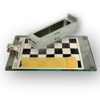 4-Sided Film Applicator, Quadruplex vf2167 web3 resize