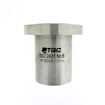 viscosity cup iso 2431 vf2058 02 resize ISO Cup